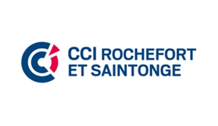 CCI Rochefort et Saintonge, Partenaire Espace Gestion 17