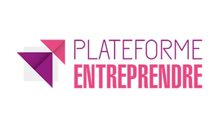 Plateforme entreprendre, Partenaire Espace Gestion 17