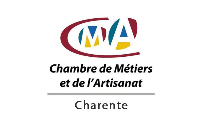 Chambre des metiers et de l 39 artisanat charente partenaire ifcg entreprise reseau ecna - Chambre des metiers charente maritime ...