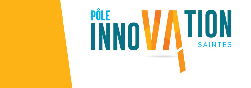 Inauguration du Pôle Innovation à Saintes