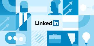 LinkedIn, utile pour les micro entrepreneurs ?
