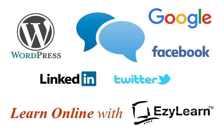 Ateliers pratiques : vive le numérique ! La Rochelle (17)