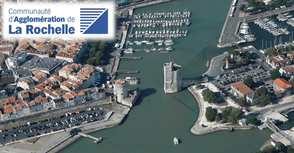 BPI augmente ses fonds en Charente-Maritime