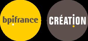 BPIO FRANCE CREATION