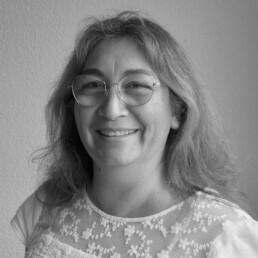 Barbara Auzier EG64 Reseau ECNA