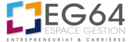 ECNA-logo-formation-creation-entreprise@2x