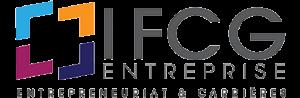 IFCG-entreprise-logo-formation-creation-entreprise