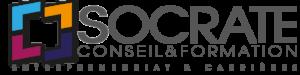 logo Socrate conseil et formation bordeaux