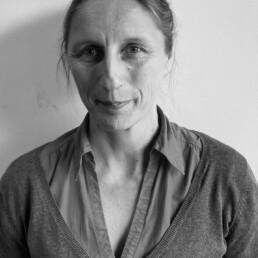 Camille Raclet, , conseillère Socrate conseil, Réseau ECNA