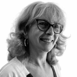 Murielle Plouzennec, conseillère Socrate conseil, Réseau ECNA