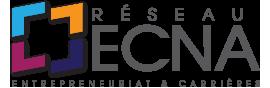 Réseau ECNA logo-formation-creation-entreprise devenir entrepreneur