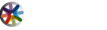 Heliscoop-logo-coopérative-d'entrepreneurs@2x