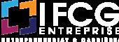 IFCG-entreprise-logo-formation-creation-entreprise@2x