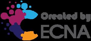 Logo-Created-by-ECNA-Web-RVB-fond-transparent-01