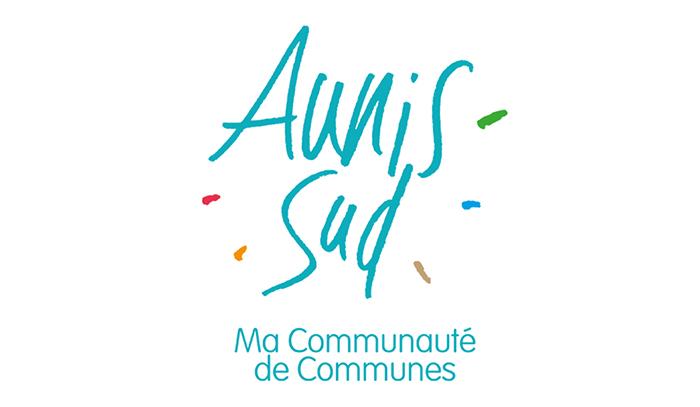 Aunis Sud communauté communes , Partenaire Espace Gestion 17