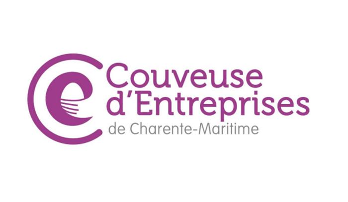 Couveuse d'entreprises de Charente-Maritime, Partenaire Espace Gestion 17