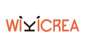 WIKICREA Logo, Partenaire reseau ecna aide creation entreprise