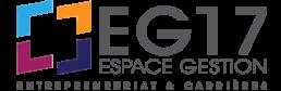 Logo-espace-gestion-17-formation-creation-entreprise