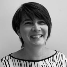 Nathalie Jocteur, conseillère Socrate conseil, Réseau ECNA